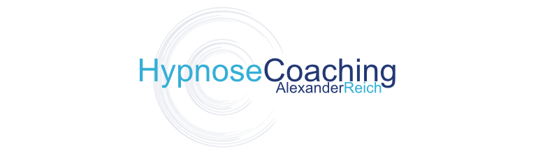 Hypnose-Coaching Alexander Reich